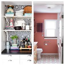 Patterned Tiles For Kitchen Living Room Small Ideas Apartment Color Subway Tile Gallery Closet