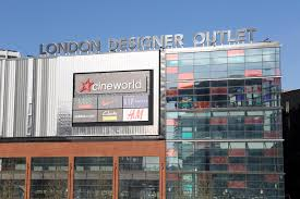 Designer Outlet In London Top Outlet Malls Around London London Cheapo