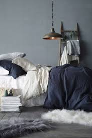 Superb Grey And Navy Blue Bedroom Unique Blue Grey Bedroom Grousedays Of 37 Best  Of Grey And