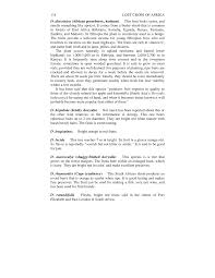 essay about jane eyre online reading