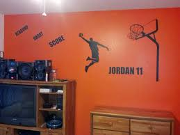 teens bedroom cool paint ideas for boys room sport themed wall boy rooms decorating pictures ro astonishing kids bedroom