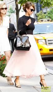 Looks com chinelo Claudinha Stoco Blog de beleza moda e lifestyle