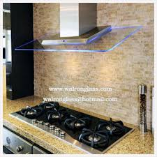 modern gas stoves. China Modern Gas Stove Top With High Quality Tempered/Toughened Glass  Supplier Modern Gas Stoves S