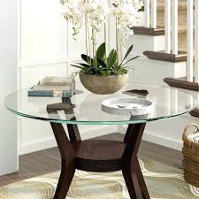 glass top dining table with metal base stuff round indoor reviews glass top