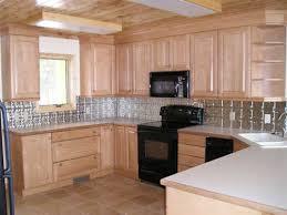 Custom Home Interiors Best Design Inspiration
