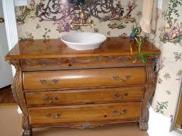 diy bathroom furniture. Modren Diy With Diy Bathroom Furniture