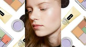 the makeup maniac the pros and cons of colour correcting