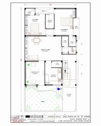 simple house plans indian style inspirational house designs indian