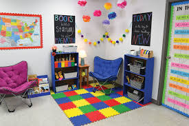 Classroom Decor Gallery Pacon Creative Products