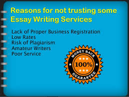 essay writing services recommendations 9