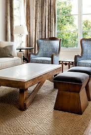 rustic modern furniture. rustic modern interior images on pinterest architecture home and room furniture