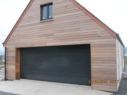 hormann garage doorHormann sectional garage doors are now even cheaper