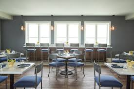 Restaurant Kitchen Furniture 14 Charleston Bars Or Restaurants With Breathtaking Views