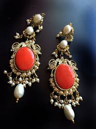 turkish gold earrings 605 best holiday gifts made easy images on