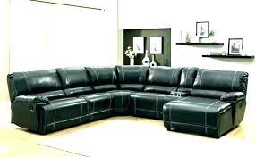 futura leather sofa leather sofa s who makes furniture company futura leather sofa and loveseat