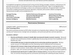 Sample Resume For Small Business Office Manager New Business Owner