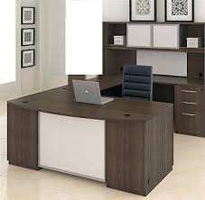 u shaped office desks for sale. Fine Office Beautiful U Shaped Office Desk L Desks For Sale Gumtree  For U Shaped Office Desks Sale E