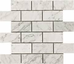 subway tiles tile site largest selection:  bbeaeabfa  w h b p traditional wall and floor tile