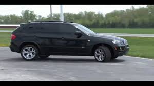 Coupe Series 2008 x5 bmw : 2008 BMW X5 4.8i - SOLD! - Reineke Family Dealerships - YouTube