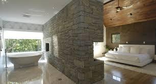 modern home architecture interior. Exellent Interior Modern Luxury Your Architect Home With Modern Home Architecture Interior T