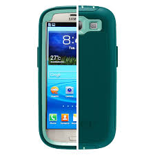 samsung galaxy s3 phone. amazon.com: otterbox defender series case for samsung galaxy s iii - retail packaging purple (discontinued by manufacturer): cell phones \u0026 accessories s3 phone