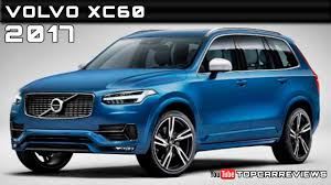 volvo xc60 2018 release date.  date with volvo xc60 2018 release date v
