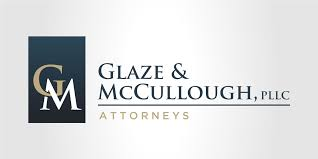 Law Office Design Gorgeous Glaze McCullough Law Firm Logo Design ThisOnlineThing