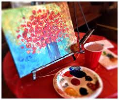 paint party4