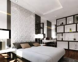 pvc wall panels bedroom