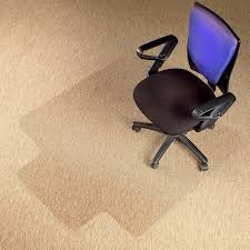 chair mat with lip. Full Size Of Seat \u0026 Chairs, Amazing Computer Chair Mat Rectangle Shape With Lip Clear