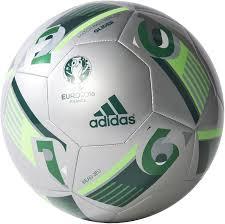 المذاق بيان كتاب غينيس للأرقام القياسية pallone finale europei 2016 amazon  - electricite-generale-haute-savoie.com