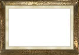old picture frame png clip royalty free