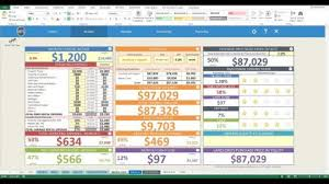 household budget software free download free download budget worksheet family excel template for household