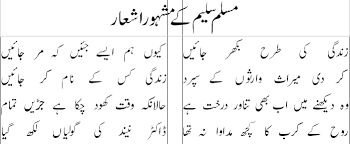 essay on mother in urdu essay mother love best mom essay file expository essay sample jpg hdvtddnsia realism essay motifs lord
