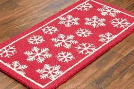 red throw rugs red cotton throw rugs red dot throw rugs