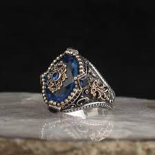 Турецкое <b>ювелирное изделие</b>, 925 пробы, <b>серебряное кольцо</b> ...
