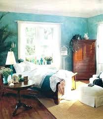 sponge painting ideas sponge paint ideas bedroom creative wall painting bedroom best sponge walls ideas on sponge painting
