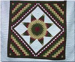 164 best Amish/Mennonite Quilts images on Pinterest   Crafts ... & Custom Hand Made Amish and Mennonite Quilts and fabric - Dutchland Quilt  Patch - Lancaster County Adamdwight.com