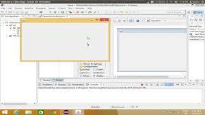 Java Swing Online Designer Installing Java Windowbuilder Gui Designer Plugin On Eclipse
