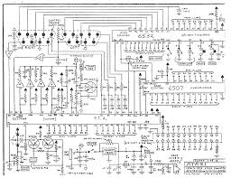 schematics the wiring diagram schematics nilza schematic