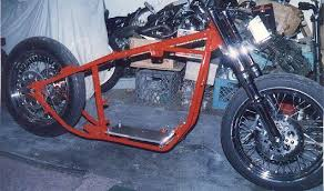 bildergebnis f r chopper frame projects to try pinterest