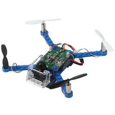 Best rc quadcopter kit Online Shopping | Gearbest.com Mobile