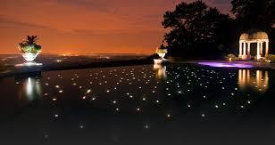 swimming pool lighting design. Inground Swimming Pool Lighting. Lighting Ideas Design G