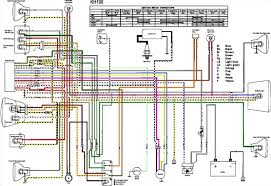 honda wave 100 electrical wiring diagram honda 12v conversion not on a cub c90club co uk on honda wave 100 electrical wiring diagram