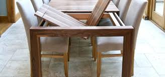 dining room tables with extensions dining table extenders remarkable dining room table extender interior decorating