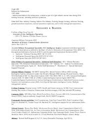 Statement Of Purpose How To Prepare Essay For Admission Instructor