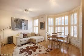 London Entrepreneur Sets Up Raffle House Website This Is Money
