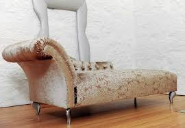 bedroom chair ikea bedroom. Relaxing Bedroom Lounge Chairs Inspirations With Fabulous For Bedrooms Images Chair Ikea R