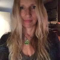 diane samson - online teacher/tutor - ElevateK12   LinkedIn