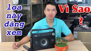 Loa Karaoke BOXT Q7 SIÊU PHẨM MINI HAY NHẤT 2020 0909366533 - YouTube